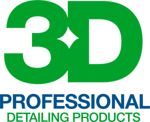 3D is a supplier for Maitland Auto Detailing