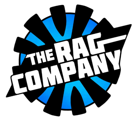 The Rag Company is a supplier for Maitland Auto Detailing